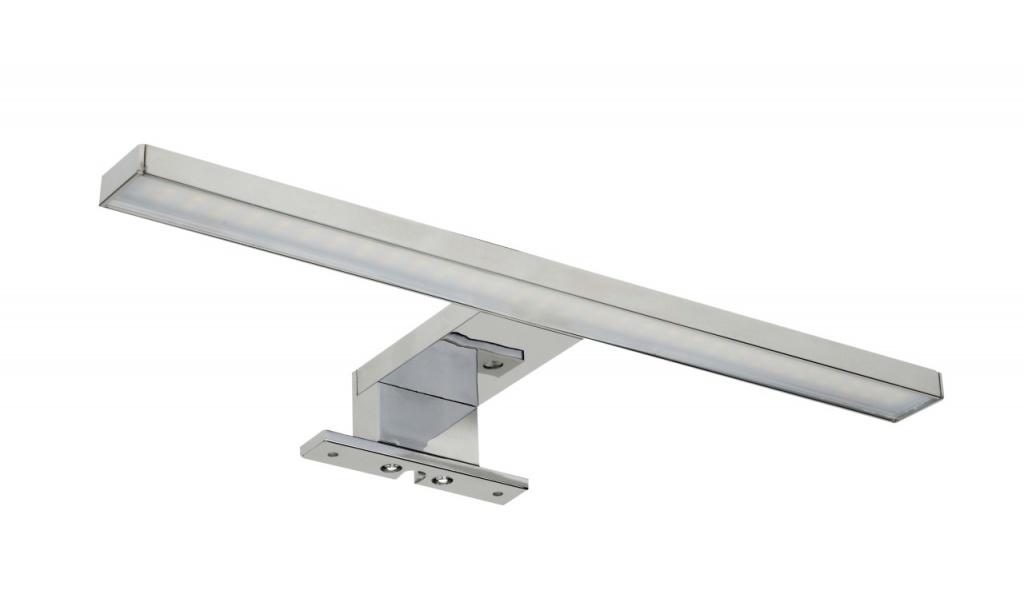 Foto van Tiger Davos LED spiegellamp met trafo