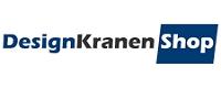 Designsanitairshop.nl Logo