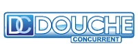 Douche Concurrent Logo