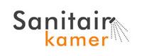 Sanitairkamer Logo